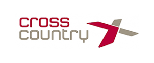 Cross_Country_Trains_Logo_Sml