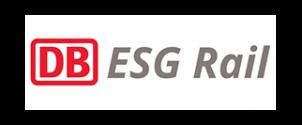 DB ESG Rail-01_thumb-1534496504__size-620-0