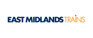 East-Midlands-logo