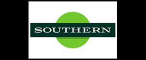 Logo-Southern-320