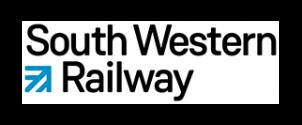 southwestern_rail_logo